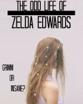 The Odd Life of Zelda Edwards