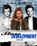 Slow Development - One Direction