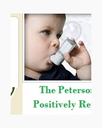 The Peterson Group under Fire for Positively Reporting on Homeopathy
