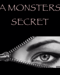 A Monsters Secret
