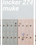 Locker 274 [Muke]