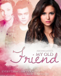 My Old Friend | One Direction