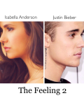 The Feeling 2 | Justin Bieber | af Michelle Clausen