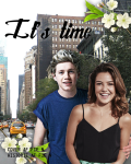 It's time | One Direction