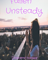 Unsteady