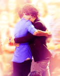The Story of Larry Stylinson