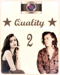 ★  Quality 2 ★  Harry Styles
