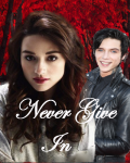 Never Give In  (Black Veil Brides FanFiction)
