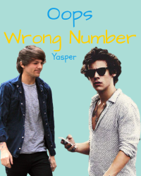 Oops Wrong Number | l.s