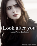Look After You-L.P.