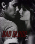 Bad Blood 2 ~ Justin Bieber