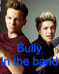 Bully in the band