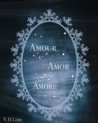 Amour - Amor - Amore