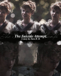 The Suicide Attempt