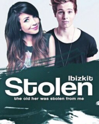 Stolen - Luke Hemmings / Zoella