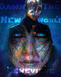 Dawn Of The New World