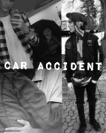 Car Accident ( Page Four )