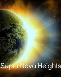 Supernova Heights