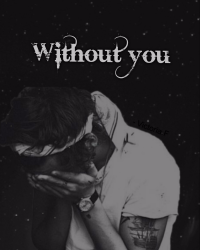 Without you | One Direction