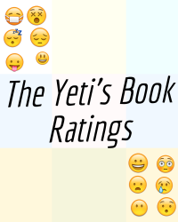 Ratings!