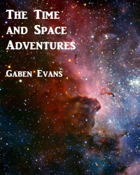 The Time & Space Adventures