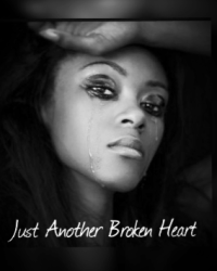 Just Another Broken Heart