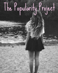 The Popularity Project