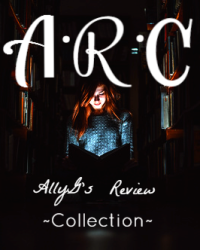 A.R.C~ Allegra's Review Collection