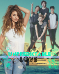 Unpredictable Love - 5SOS
