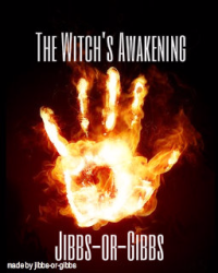 The Witch's Awakening