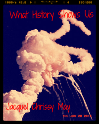 What History Shows Us