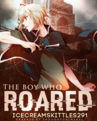 The Boy Who Roared