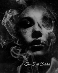 The Fall Soldier