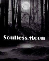 Soulless Moon