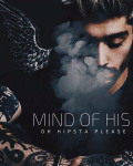 Mind of His