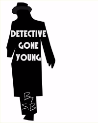 Detective Gone Young