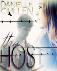 """""""The Host."""""""