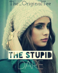 The Stupid Dare