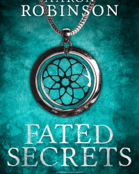 Fated Secrets