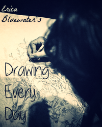 Drawing Every Day