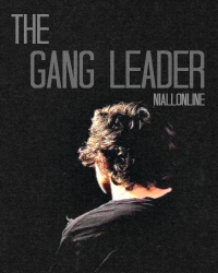 The Gang Leader (Harry Styles)