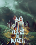 Cloaks and Daggers (Under Editing)