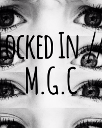 Locked In.//M.G.C