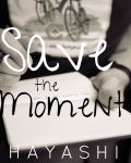 Save the moment