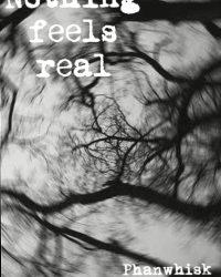 Nothing Feels Real