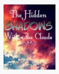 The Hidden Shadows Within the Clouds