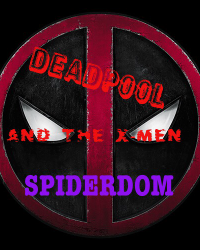 Deadpool and the X- men