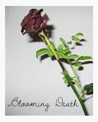 Blooming Death
