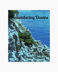 Remembering Oceans