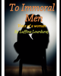 To Immoral Men